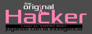 logo_TOH