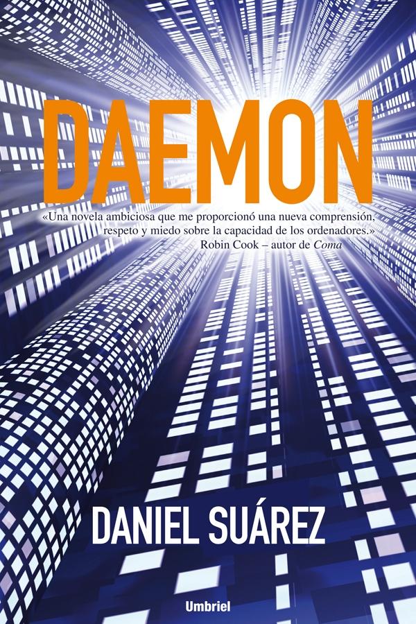 daemon-daniel-suarez